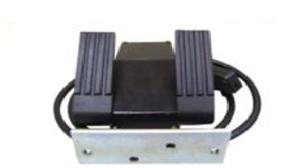 acelerador-skam-12500A