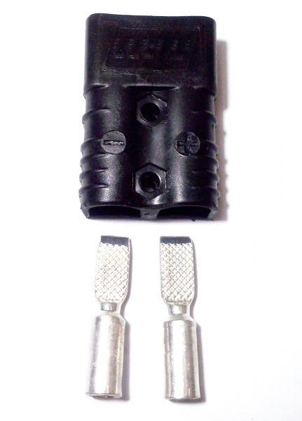 conector  175